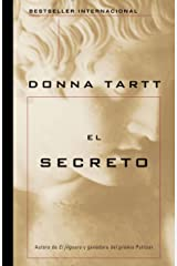 El secreto (Spanish Edition) Kindle Edition