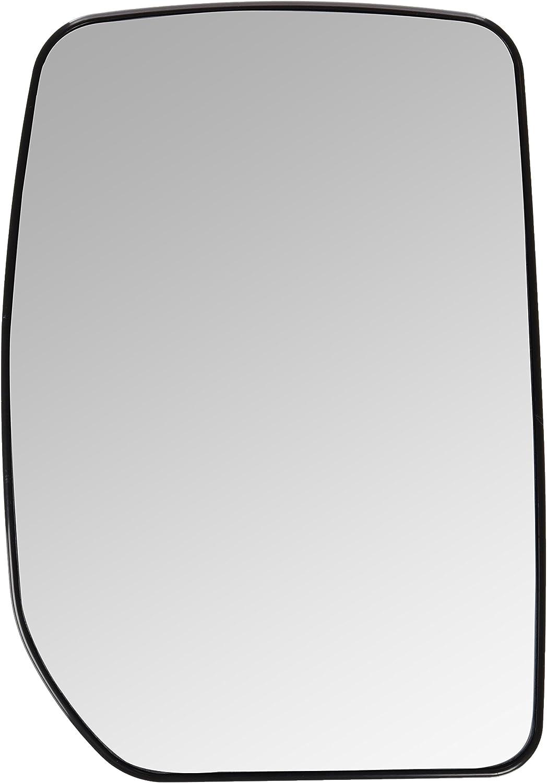 Van Wezel 1898838 Spiegelglas Außenspiegel Auto