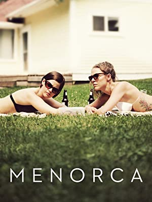 Remarkable, rather menorca sex life consider, that