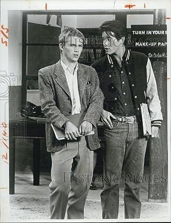 Amazon|1974押しフォトリチャー...