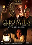Cleopatra Portrait of a Killer with Neil Oliver ( as seen on BBC1 )