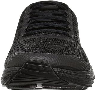 Under Armour UA W Surge, Zapatillas de Running para Niñas, Negro (Black), 35.5 EU: Amazon.es: Zapatos y complementos
