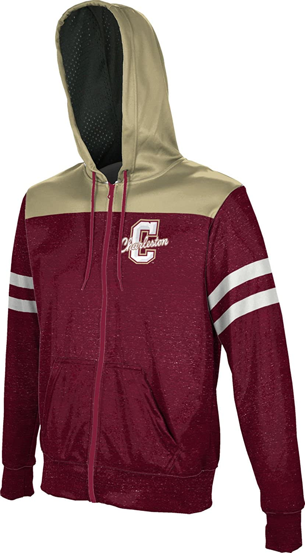 Gameday ProSphere College of Charleston University Boys Full Zip Hoodie