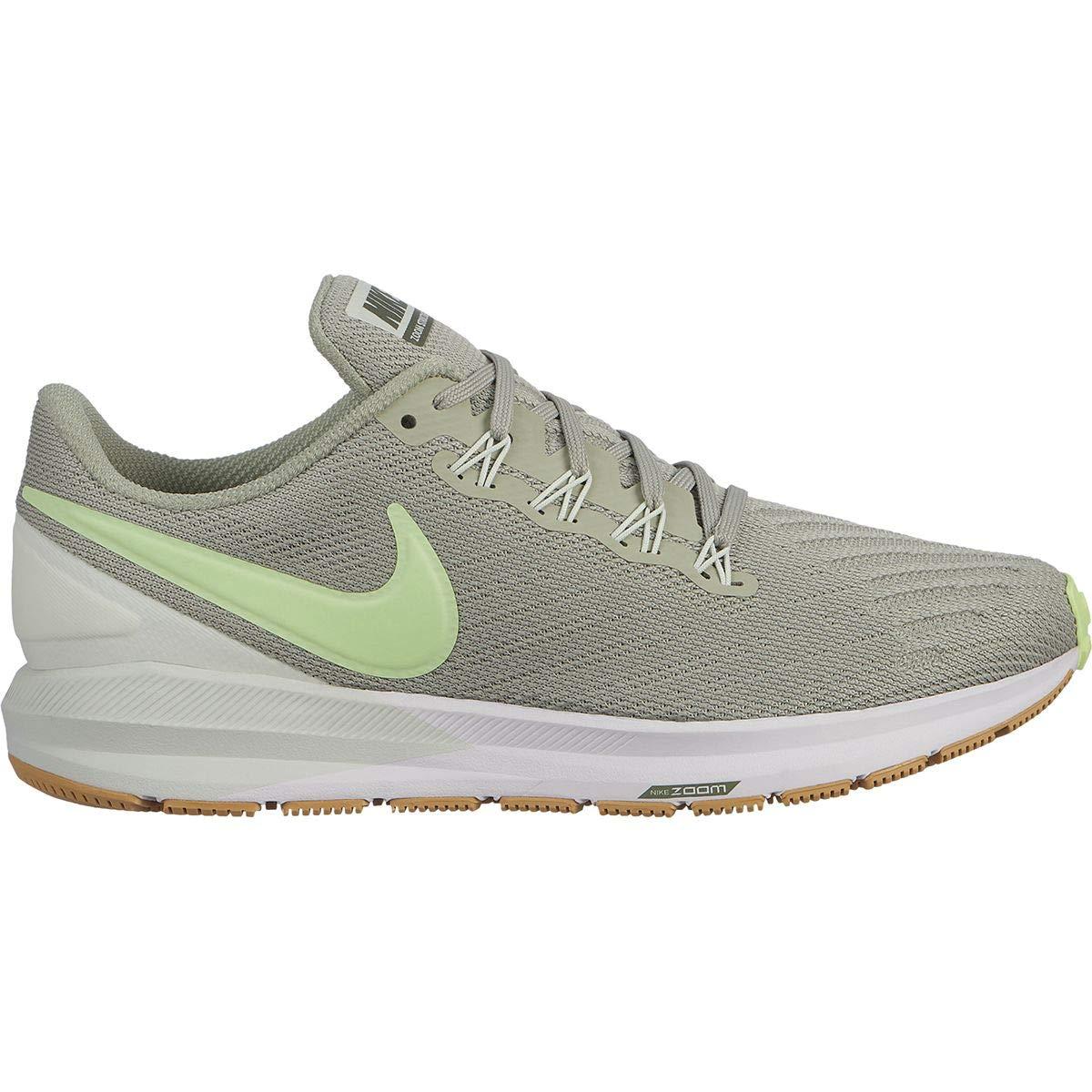 正規品販売! [ナイキ] レディース ランニング Running Air Zoom Structure 22 8.5 Running Zoom Shoe [並行輸入品] B07NYWLCSL 8.5, OKAクリエイト:d1a01188 --- synnexsoftech.com