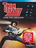 Are You Ready? [DVD] [2009] [NTSC]