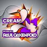 Oakenfold Cream 21