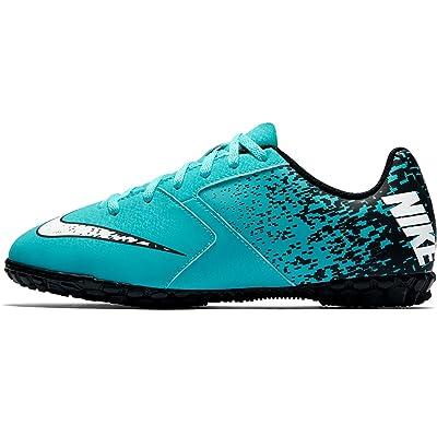 NIKE JR Bomba TF Boys Soccer-Shoes 826488  5KvYY1500238  -  24.99 24269dff22c79