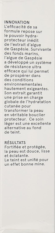 Lise Watier Hydraforce BB Hydra-Protective Tinted Veil, Porcelaine, 1.2 fl oz Marcelle group - Beauty