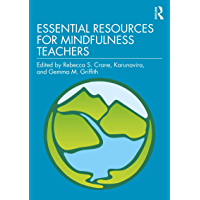 Essential Resources for Mindfulness Teachers (English Edition)