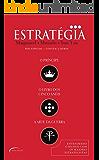 O Essencial da Estratégia - Box Especial - Contém Três Obras