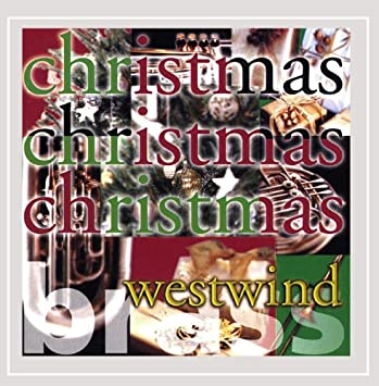 Is Perkins Open On Christmas Day.Westwind Brass Christmas
