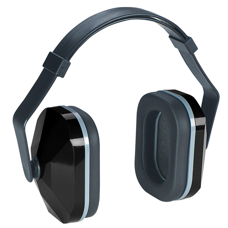 3M 90540-00000T Basic Ear Muff