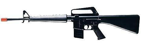bruit de mitraillette