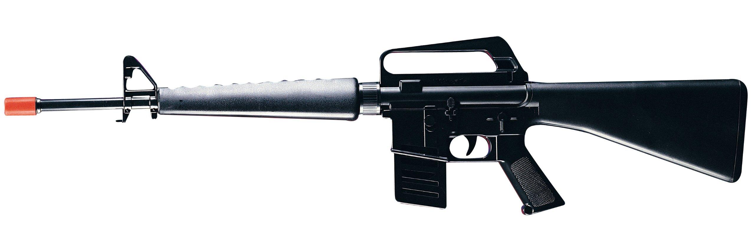 Rubie's Costume Co M-16 Machine Gun Costume