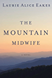 The Mountain Midwife