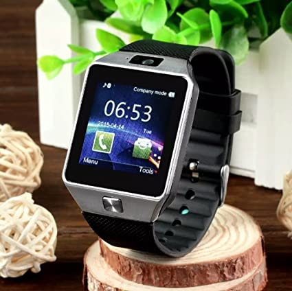 A Z Link Samsung Galaxy J7 Pro Compatible Bluetooth DZ-09