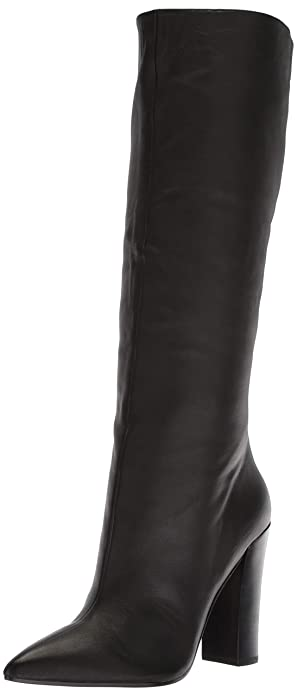 180d823e6f6 Dolce Vita Women's Elan Mid Calf Boot
