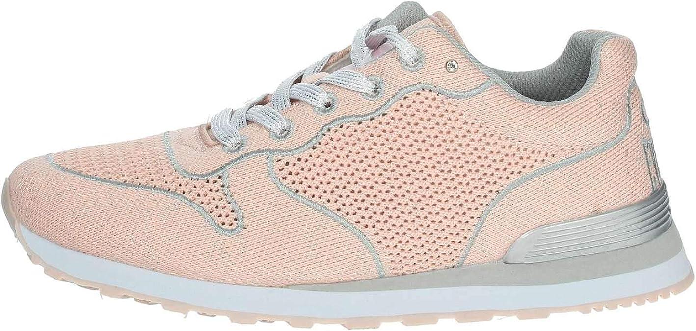 Everlast EV617 Sneakers Mujer: Amazon.es: Zapatos y complementos