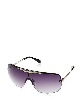 Amazon.com: Just Cavalli jc518s – Gafas de sol unisex: Clothing