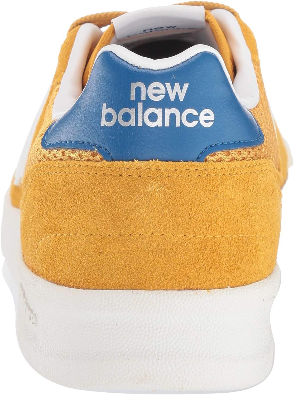 new balance crt300v2