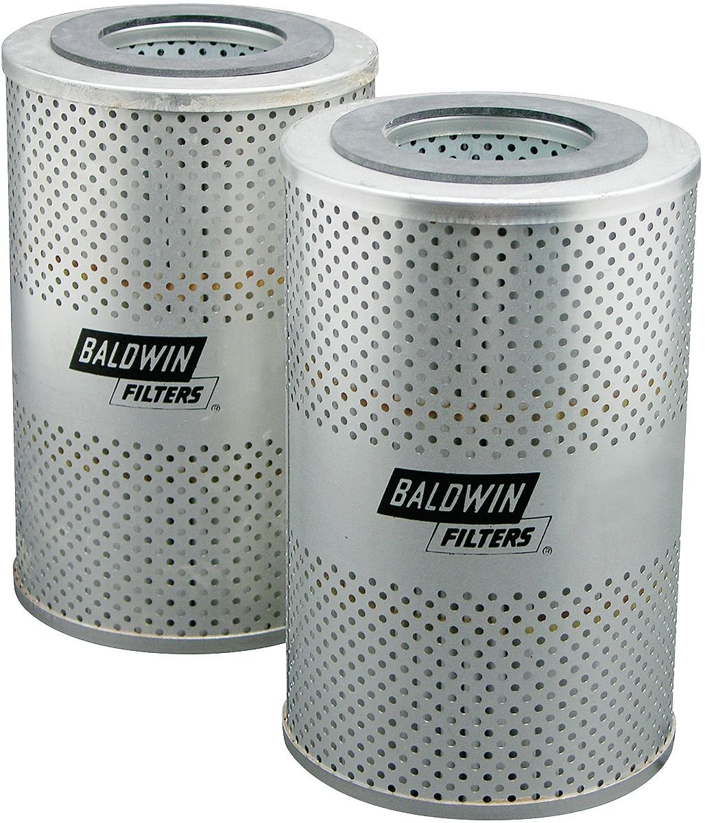Baldwin Heavy Duty PT509-MPG KIT Hydraulic Element