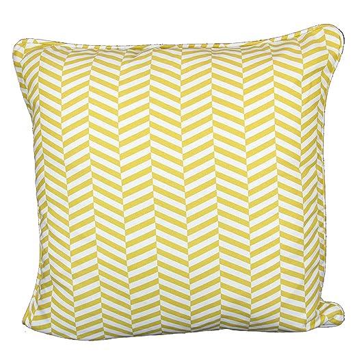 O cama de matrimonio 100% algodón diseño de fundas para ...
