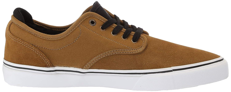 Emerica Emerica Emerica Wino G6 Negro, Zapatillas de Skateboarding para Hombre d39a53