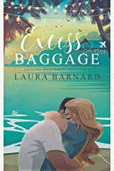 Excess Baggage Paperback