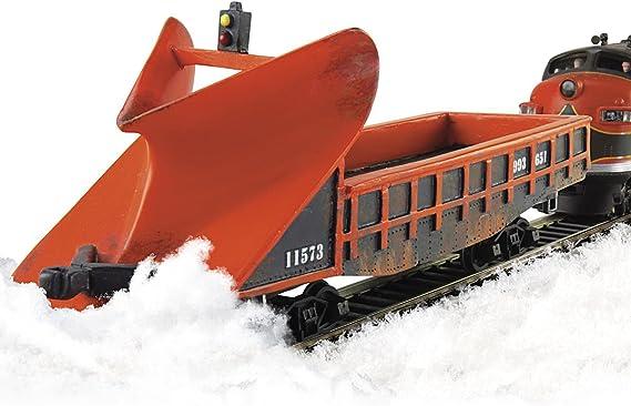 Etag/ère #2 Sharplace 1: 87 Ho Train Wagon Mod/èle Ferroviaire Jouet Cadeau Parfait pour Enfants Ornement pour Maison Bureau