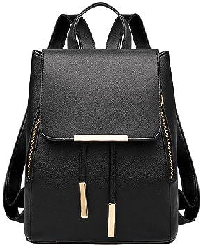 petit sac a dos noir femme petit sac a dos femme cuir alanis hwalapp7244 noir petit sac a dos femme. Black Bedroom Furniture Sets. Home Design Ideas