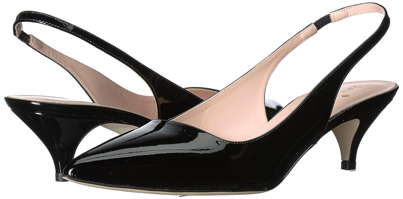 da4c3586cbf Amazon.com  Kate Spade New York Women s Ocean Pump  Shoes