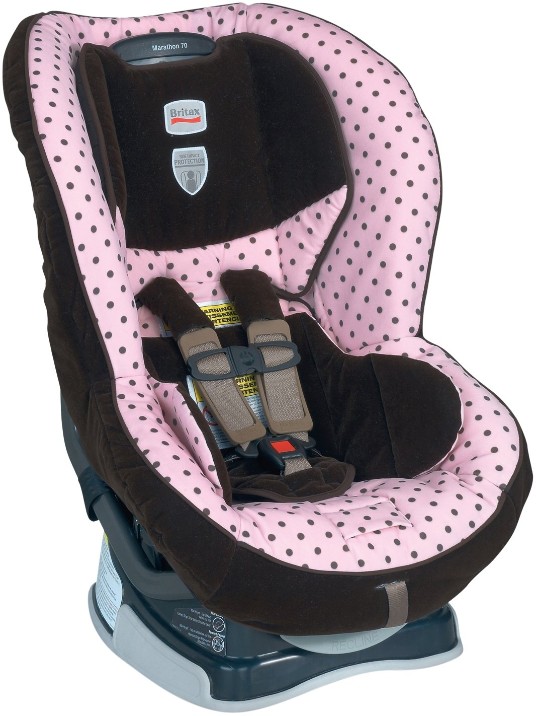 Amazon Britax Marathon 70 Convertible Car Seat Previous Version Allison Prior Model Baby