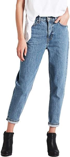 Mom Beverly W Hills Jeans Levi's ® fnz7Uqwg