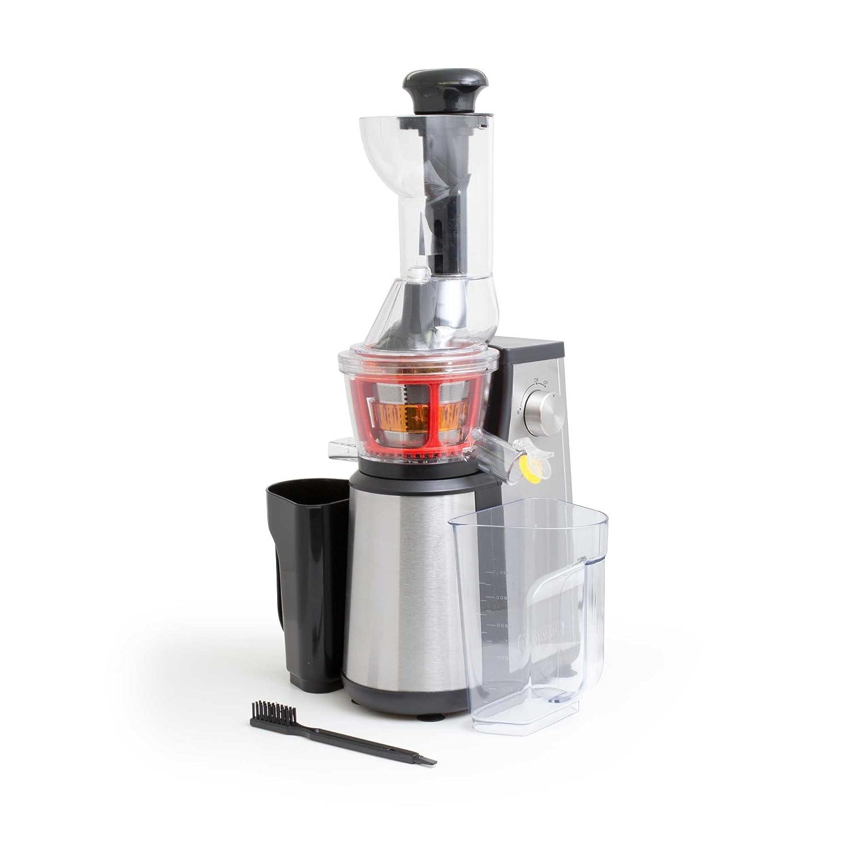 Cookart A100 - Edición limitada - Licuadora de frutas y verduras ...
