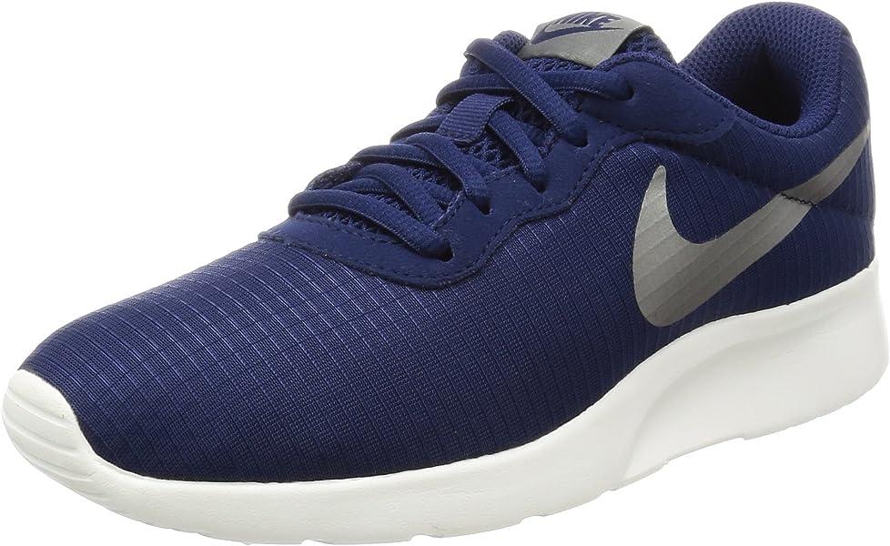 Nike Wmns Tanjun Se 717a41b5c2993