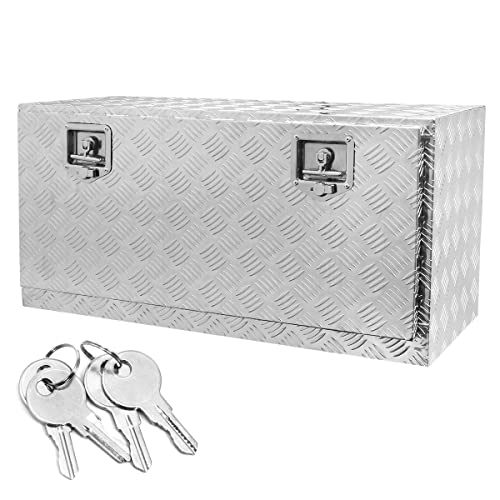 STKUSA Stark Underbody Flatbox Tool Box