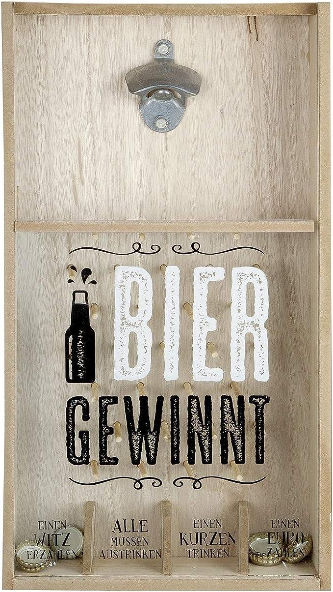 Bauen flaschenöffner DIY, do