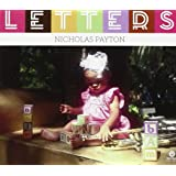Letters [Import USA]