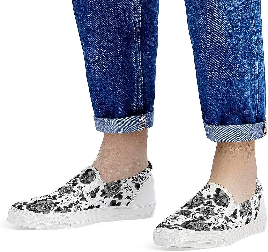 Chaqlin - Zapatillas de Running para Mujer, Ligeras ...