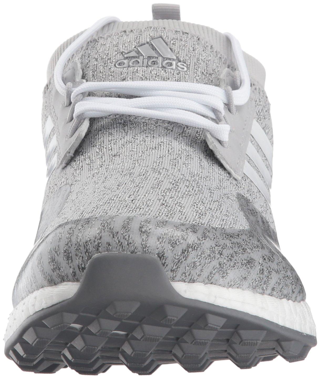 adidas Women's W Pure Boost xG Golf Shoe
