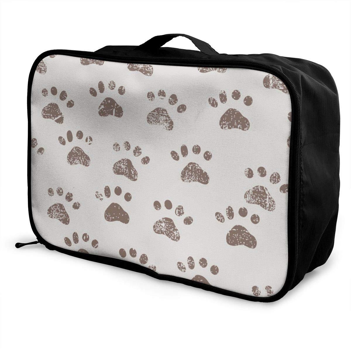 05fdded80277 Amazon.com | Travel Duffel Bag Waterproof Fashion Lightweight Large ...