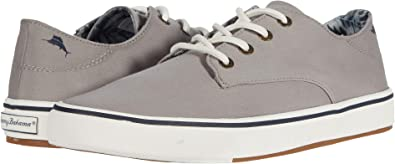tommy bahama shoes