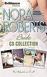 Nora Roberts Bride CD Collection