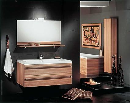 Mobili Arredo Bagno Bianco : Arte bagno ° como milano monza brianza