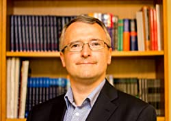 Andrew R. Houghton