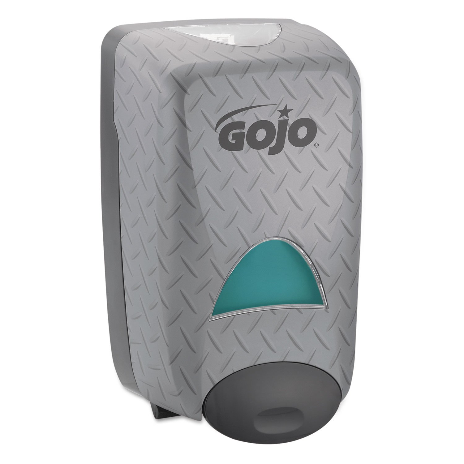GOJ525406CT - DPX Dispenser by Gojo