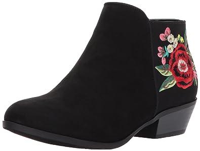 2017 New Womens Sam Edelman 'petty' Boots 100% Quality Guarantee