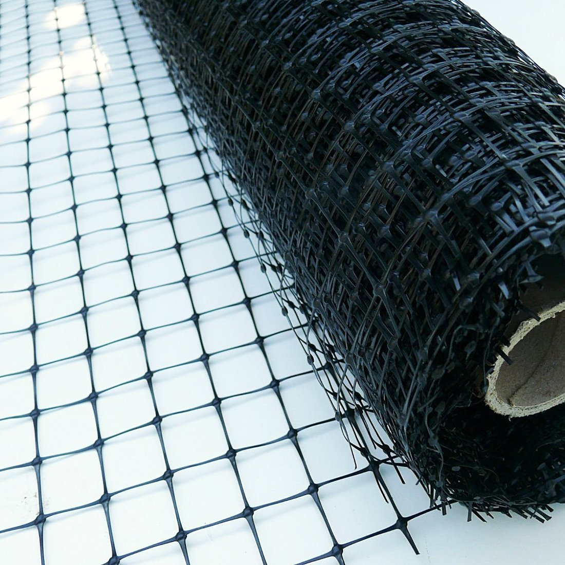 True Products 2m x 30m Deer Netting Fencing & Pheasant Netting ...