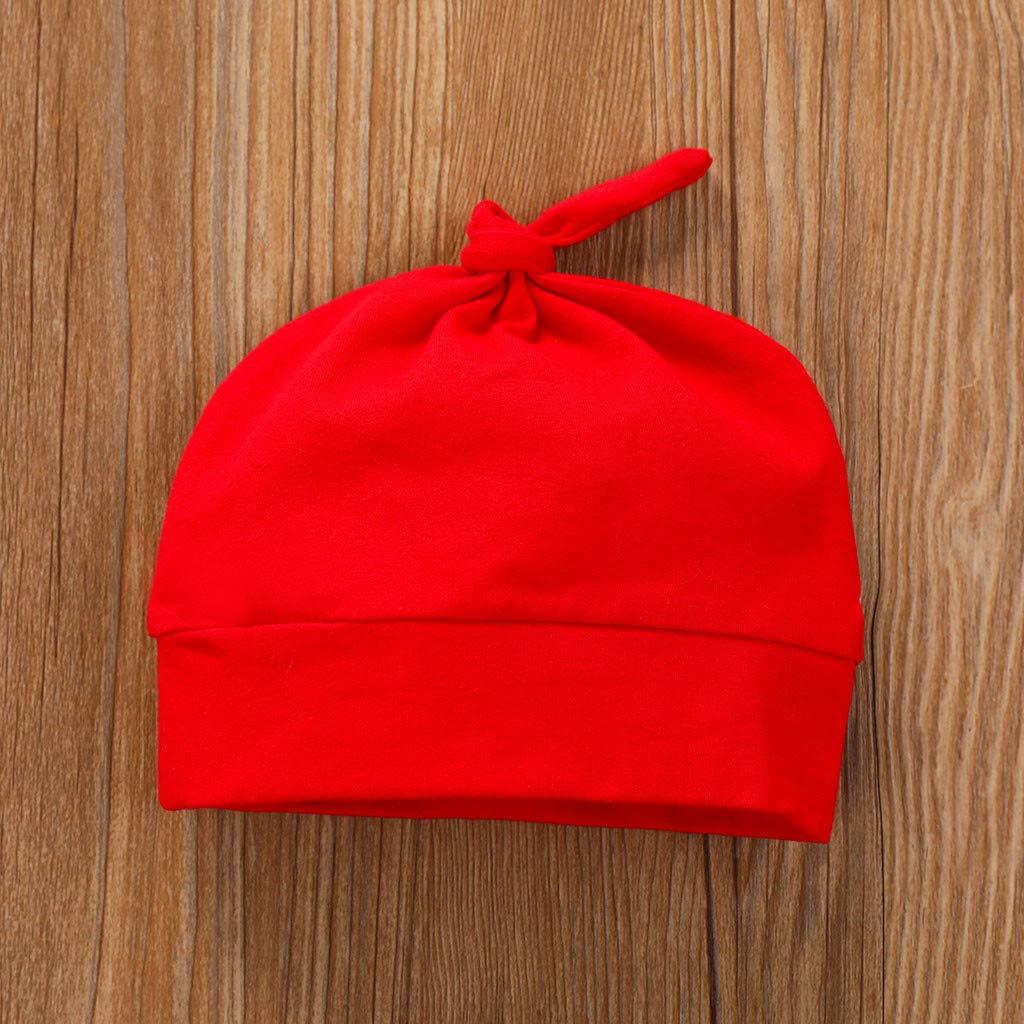 Rot Hut Hochzeit Babybekleidung Set f/ür 0-24 Monate Vovotrade Baby Anz/üge Baby Junge Strampler Valentinstag Herz Hose