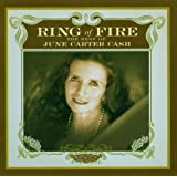 Ring of Fire: The Best of June Carter Cash